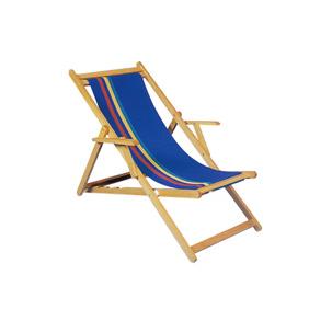 Ombrellonificio salierno sedie a sdraio for Sedia sdraio